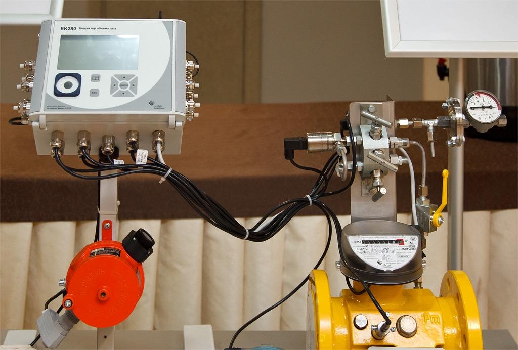 Автоматика VAC-W-SBD1D3D35D125T123T123D14D14 (15 кВт)